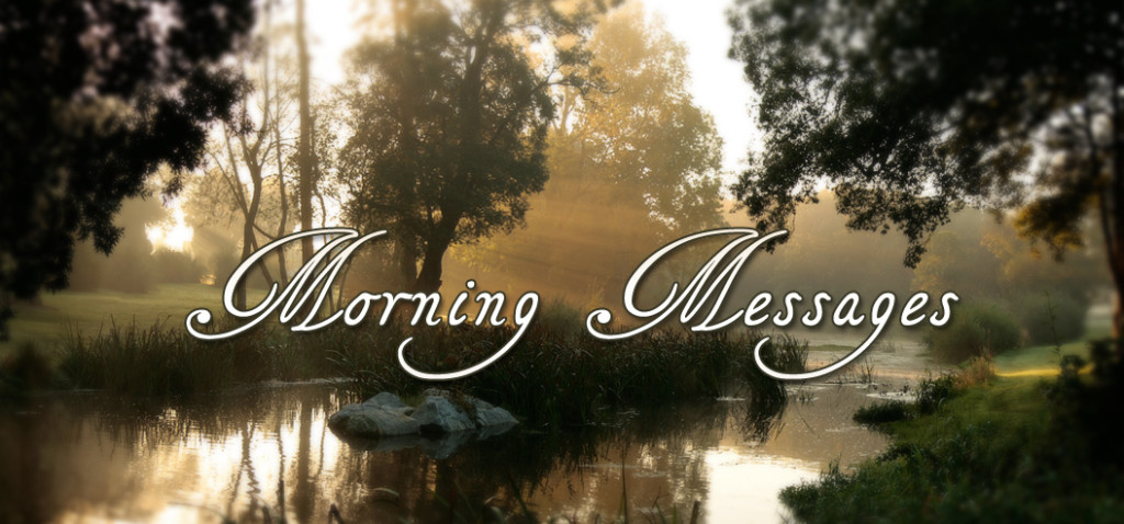 morning_messages_1