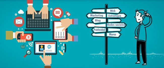 marketing-pequenos-negocios_p