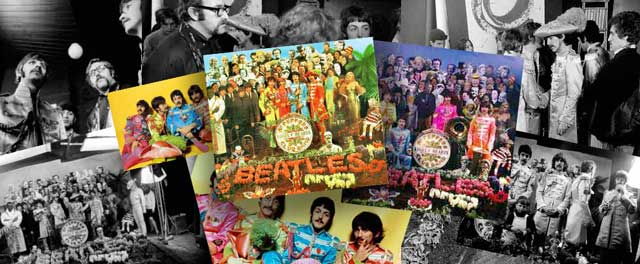 beatles-sgt-pepper-portada