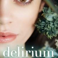 Trilogía Delirium