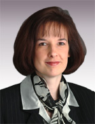 Christina Benson