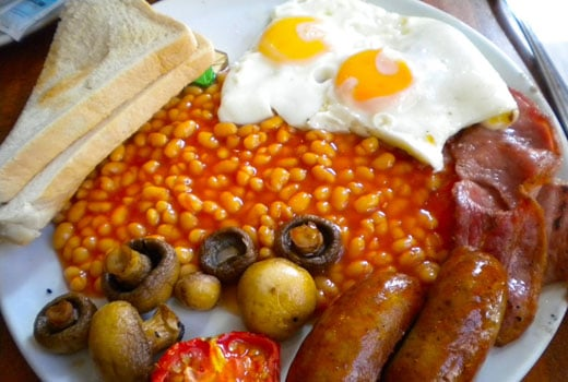 english_breakfast_