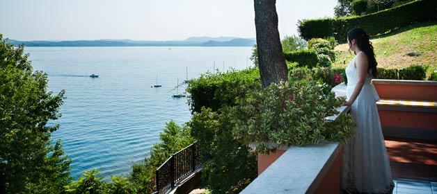 elope-in-stresa-lake-maggiore