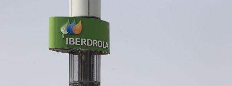 La CNMC multa con 25 millones a Iberdrola por manipular el precio de la electricidad