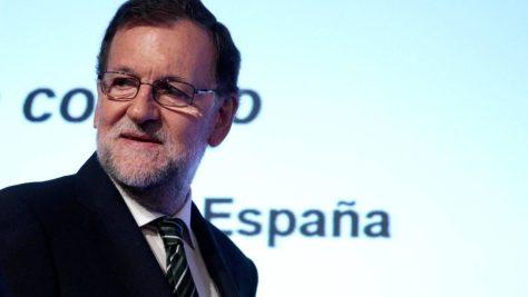 El error Rajoy que España pagará caro. Blogs de Mientras Tanto