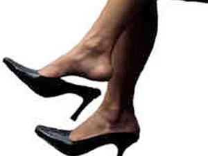 accavallare-gambe