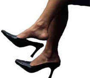 giocare-con-scarpa
