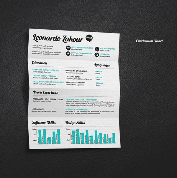 infographic0