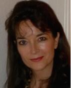 Diane spring 2008