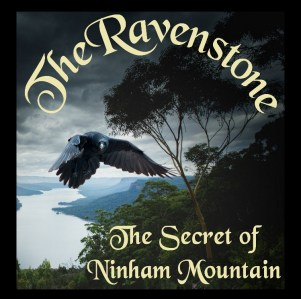 Homeschooling The Ravenstone Book cover
