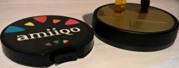 Amiiqo - Comparación Plataforma - Link.png