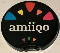 Amiiqo - Superior.png