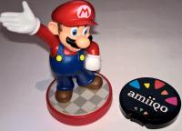 Amiiqo - Comparación Superior - Mario.png