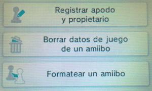 Amiiqo - Registrar 03.png