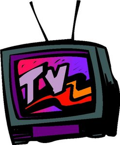 "Nace ""Eloy Villanueva + 1º RTV"""
