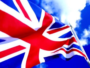 Cambio de Fecha para el Primer Examen (Reading) del British Council