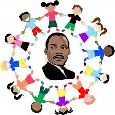 MLK RAP