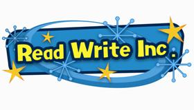 READ WRITE INC.