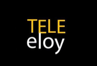 TELEeloy FEBRERO 2016