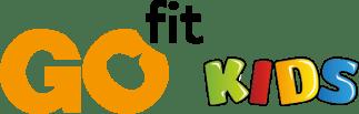 GOfit_KIDS