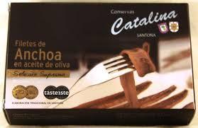 COSUCAS DE CANTABRIA