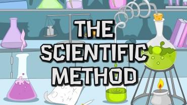 EXPERIMENTS AT ELOY COMUNICA: SCIENTIFIC METHOD