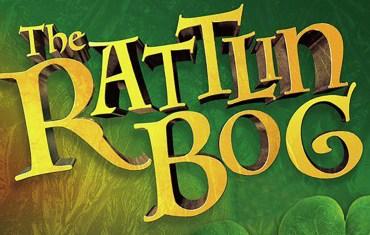 SPRING DAY: THE RATTLIN' BOG