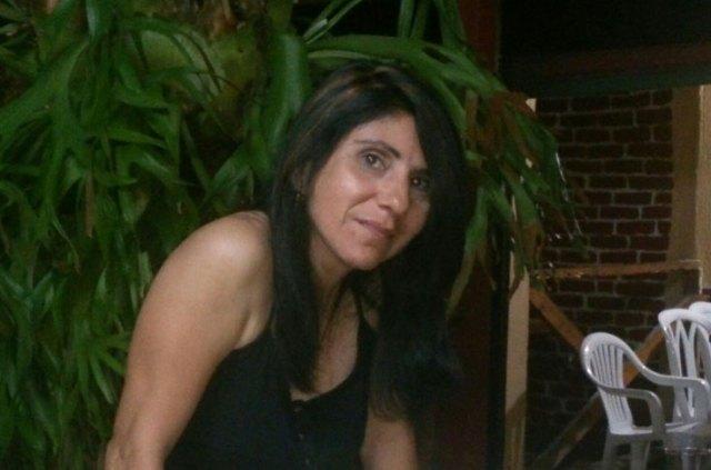 Falleció Dora Lilia, víctima de brutal abuso en Buga