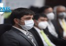 Diputados solicitan renuncia del viceministro Ronaldo Estrada