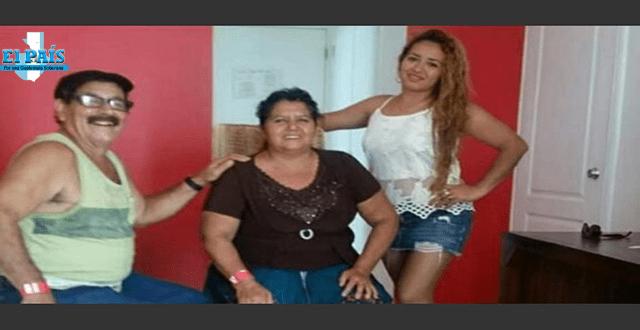 Mareros asesinan a familia en El Salvador