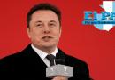 Elon Musk habla de la construccion de starbase y su criptomoneda sube