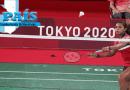 Nikté Sotomayor en Tokio 2021