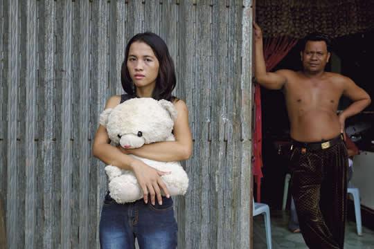 prostitutas en león prostitutas en camboya