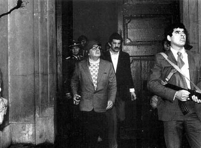 informe_forense_confirma_Salvador_Allende_suicido.jpg
