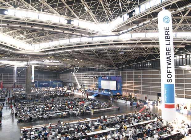 foto de elpais.com