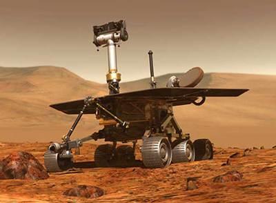 https://i1.wp.com/www.elpais.com/recorte/20080104elpepisoc_3/LCO340/Ies/Ilustracion_robot_Spirit_superficie_Marte.jpg