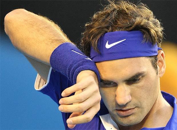 Rafa Nadal y Roger Federer (www.elpais.com)