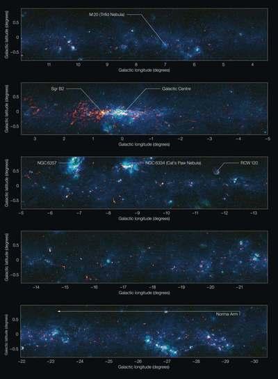 https://i1.wp.com/www.elpais.com/recorte/20090701elpepusoc_4/LCO340/Ies/hojas_nuevo_atlas_galactico.jpg