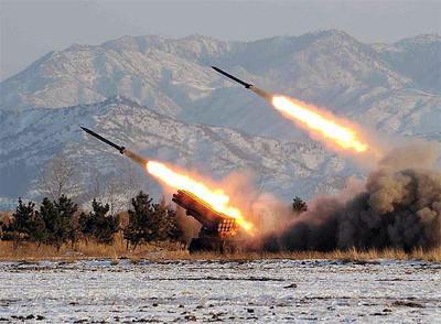https://i1.wp.com/www.elpais.com/recorte/20090702elpepuint_9/LCO340/Ies/Corea_Norte_vuelve_lanzar_misiles_corto_alcance.jpg