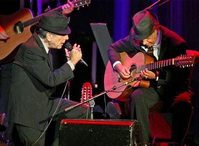 https://i1.wp.com/www.elpais.com/recorte/20090731elpepuint_8/LCO340/Ies/Leonard_Cohen_gira_Espana.jpg