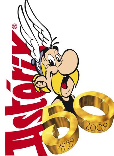 https://i1.wp.com/www.elpais.com/recorte/20091022elpepucul_8/LCO340/Ies/Aniversario_Asterix_Obelix.jpg