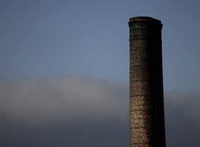 Las negociaciones en la UE y en la Cumbre de Copenhague se encaminan hacia una prórroga del protocolo de Kioto.