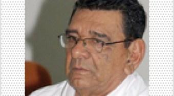 Hallado muerto el gobernador colombiano secuestrado por las FARC