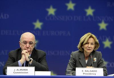 https://i1.wp.com/www.elpais.com/recorte/20100119elpepueco_3/LCO340/Ies/Primer_Ecofin_presidido_Espana.jpg