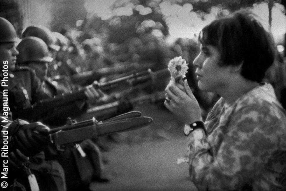 Estados Unidos, 1968