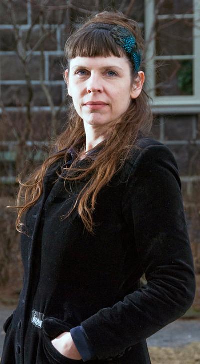EE UU intenta acceder al perfil de Twitter de una parlamentaria islandesa