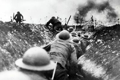 https://i1.wp.com/www.elpais.com/recorte/20110810elpepirdv_8/LCO340/Ies/Soldados_britanicos_trincheras_1916.jpg