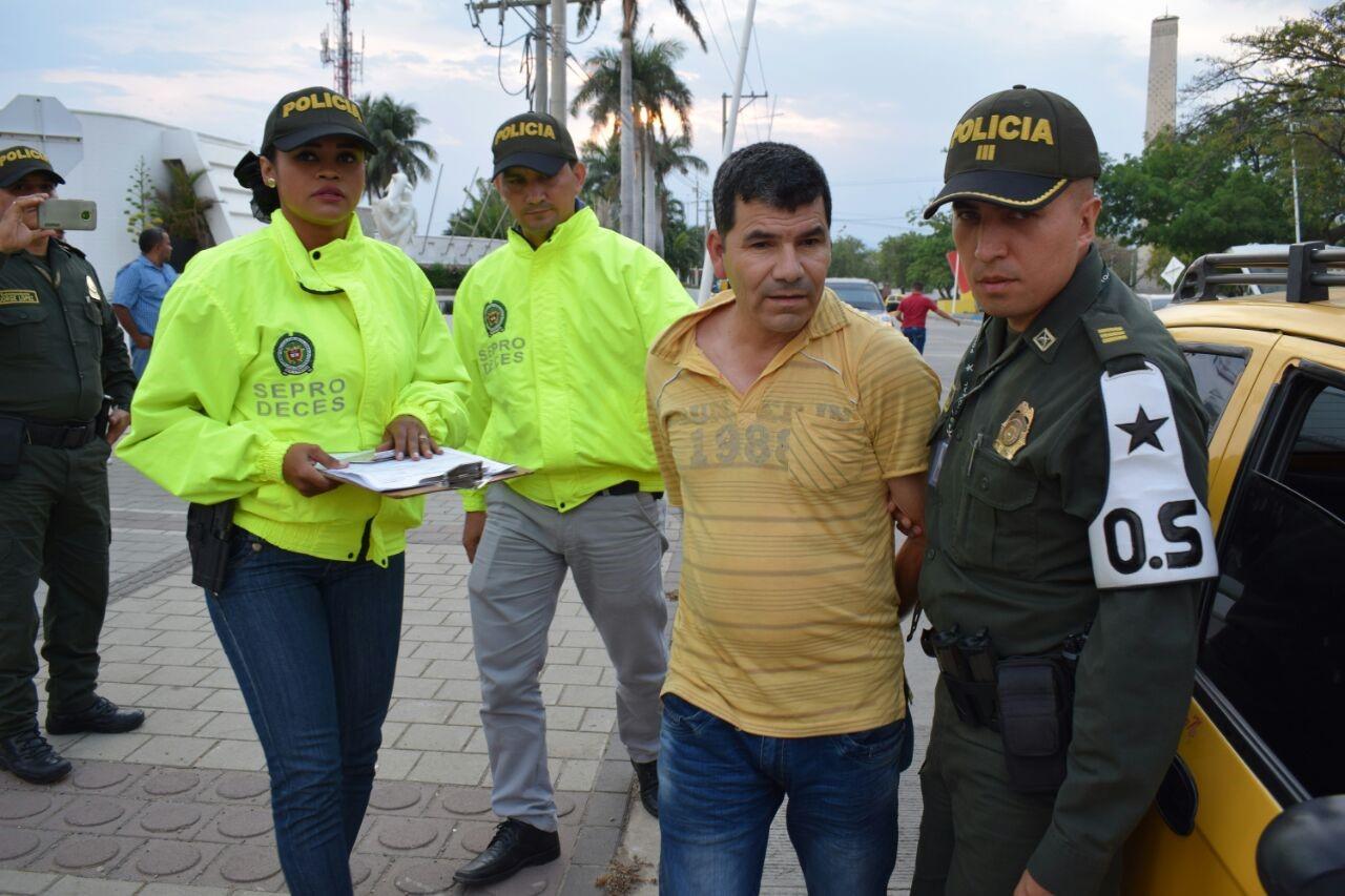 Pidieron la captura internacional del árbitro Martín Bustos