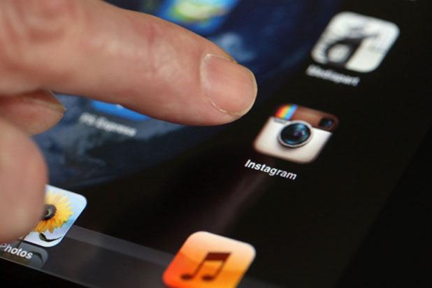 ¿Llegarán las llamadas y videollamadas a Instagram?