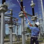 Rosario igualó el récord de demanda histórica de energía
